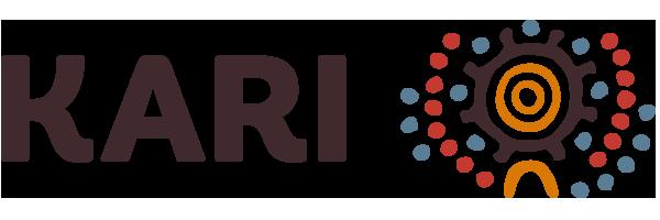 kari-logo