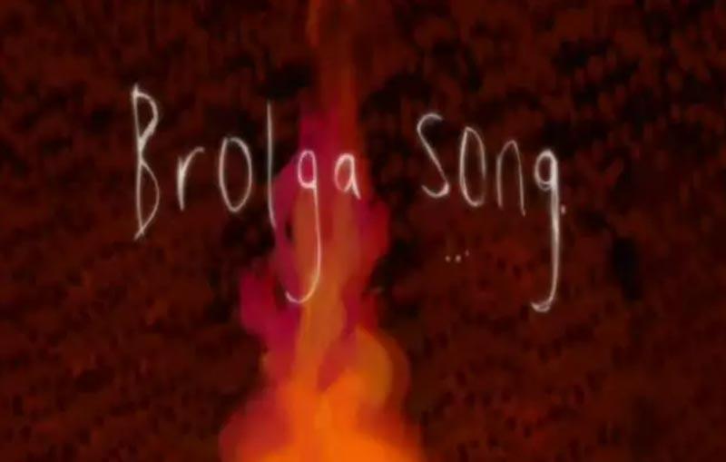 brolgasong_large