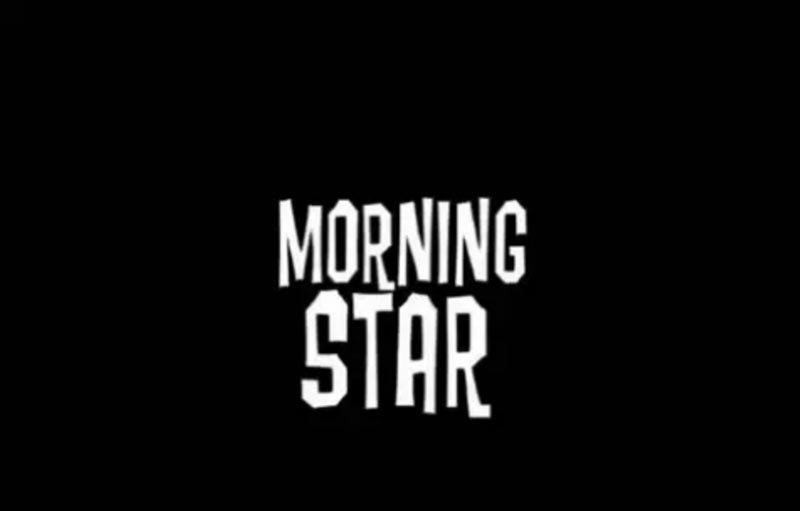 morningstar_large