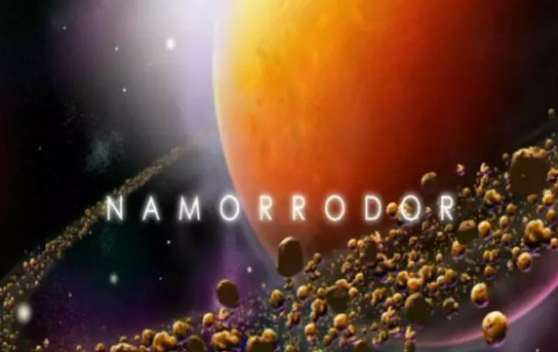 namorrodor_large