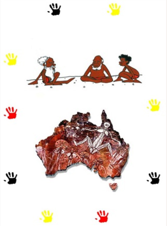 ebook_aboriginal_australians_thumbnail