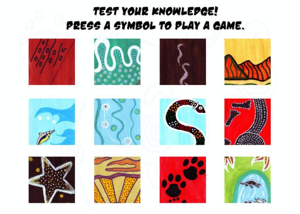 AboriginalSymbolsGameF-2_Thumbnail