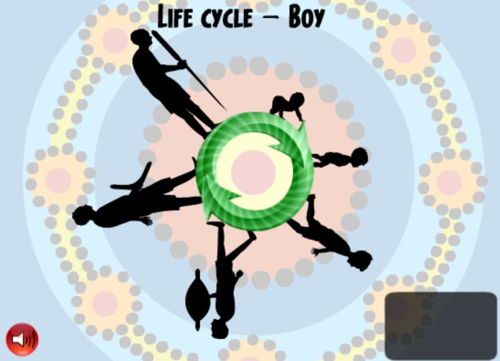 AboriginalTribalLifeCycleBoy_Thumbnail
