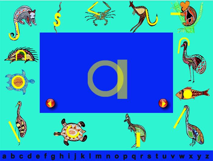 alphabet_thumbnail