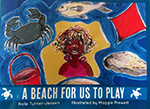 a-beach-for-us-to-play_small