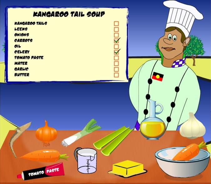 kangarootailsoup_game