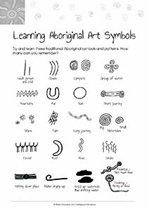 resource-documents-learning-aboriginal-art-symbols-small