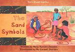 the-sand-symbols_small