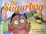 the-sugarbag_small