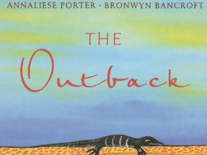 theoutback_video
