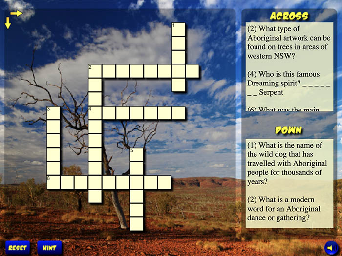 crossword_thumbnail