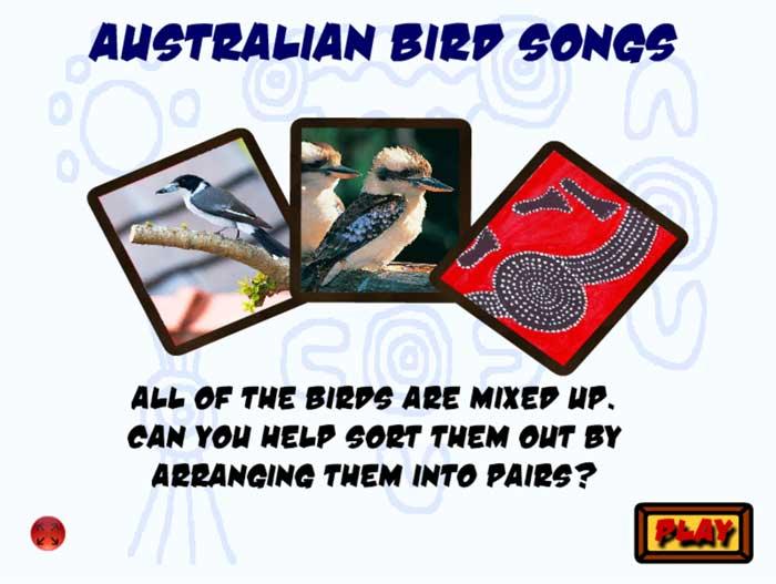 birdsongpairs_thumbnail